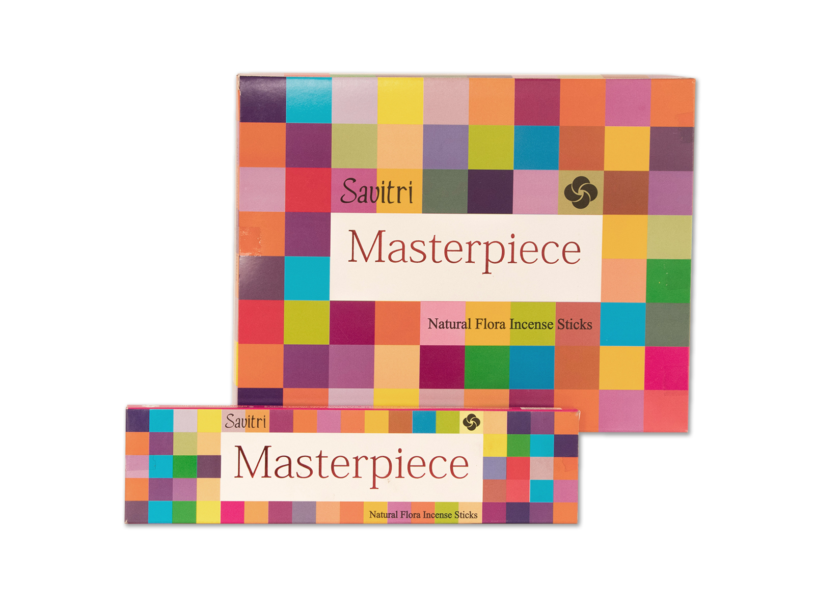 Masterpiece_premium Box