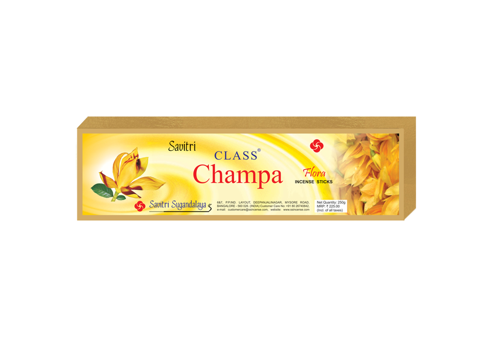 Champa_gold Box