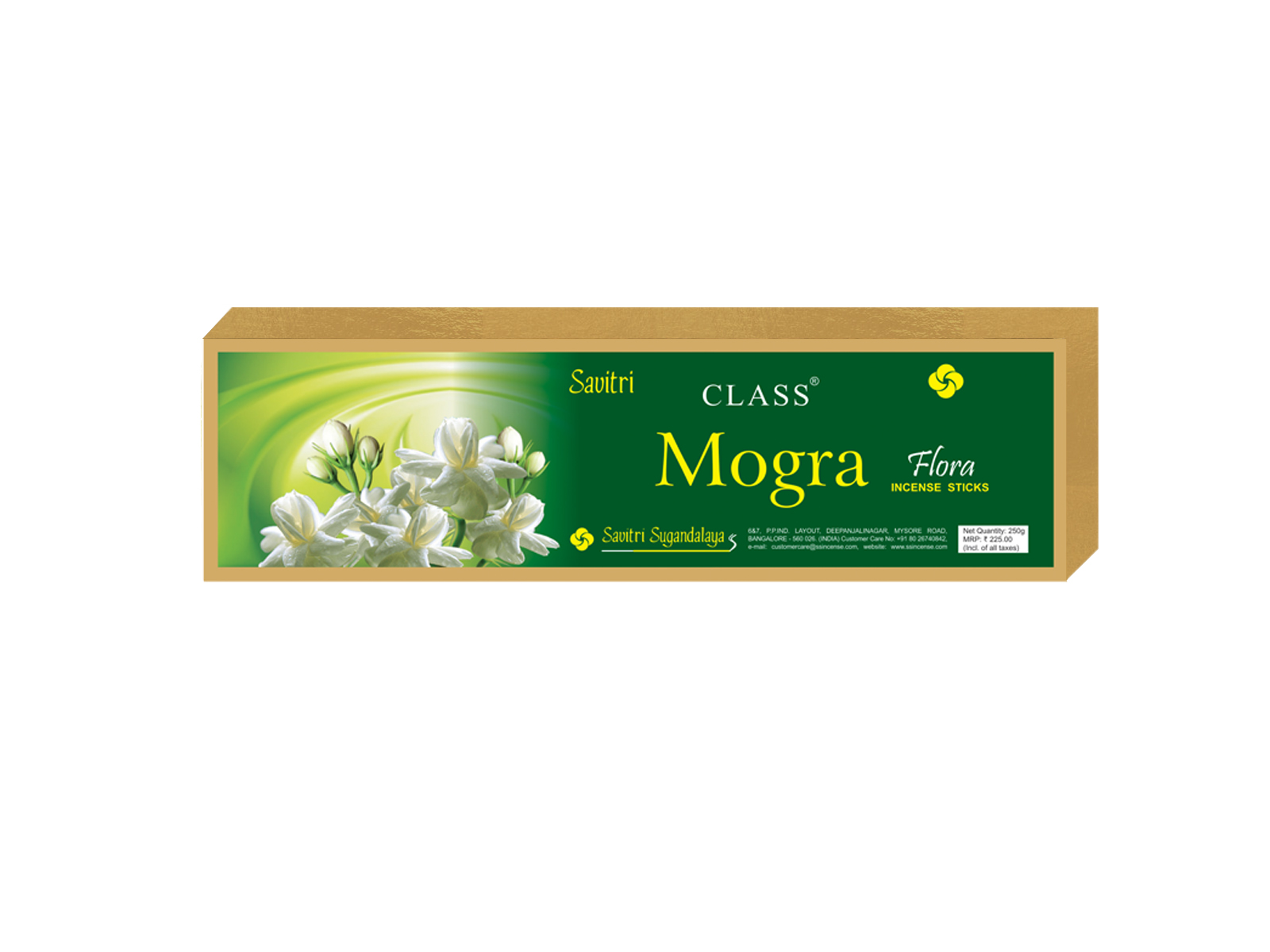 Mogra_gold Box