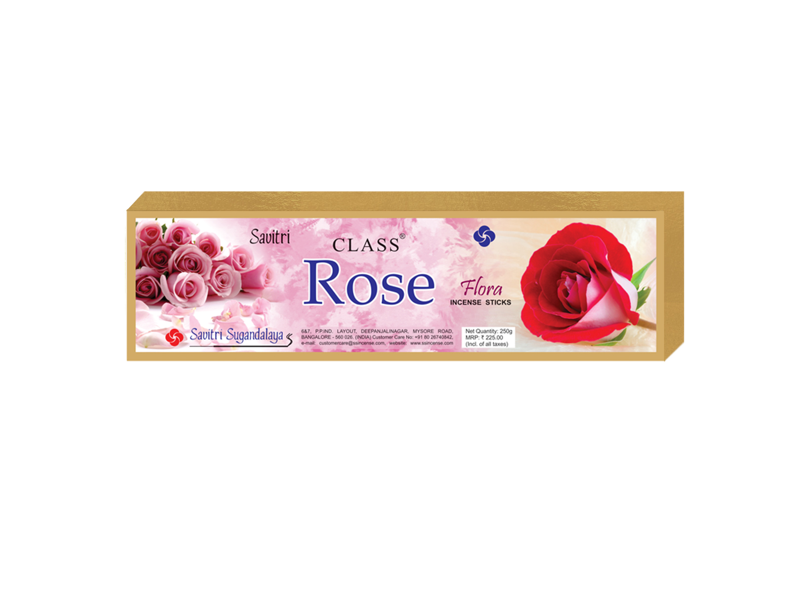 Rose_gold Box