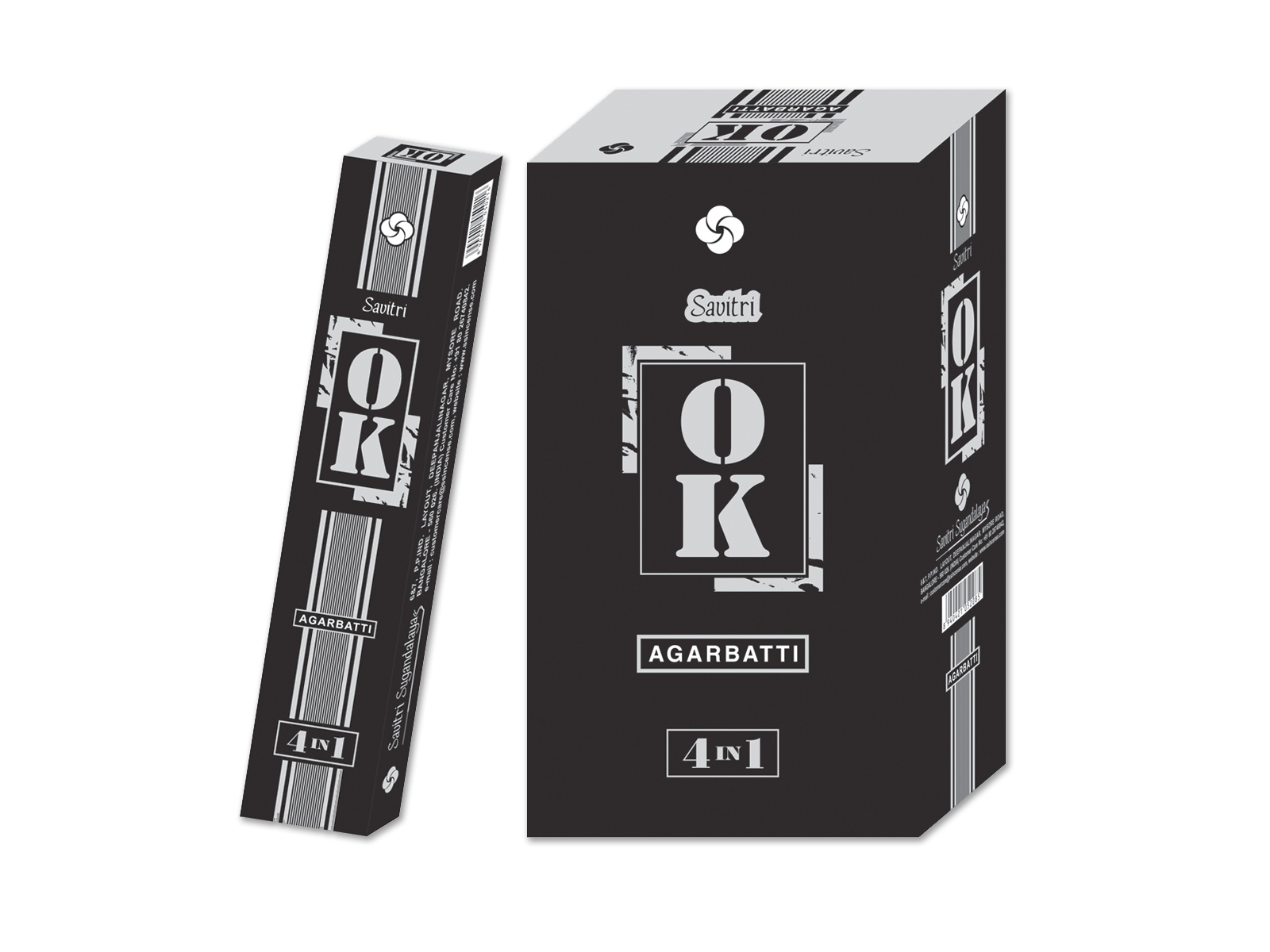 Ok 4 X 1_medium Box