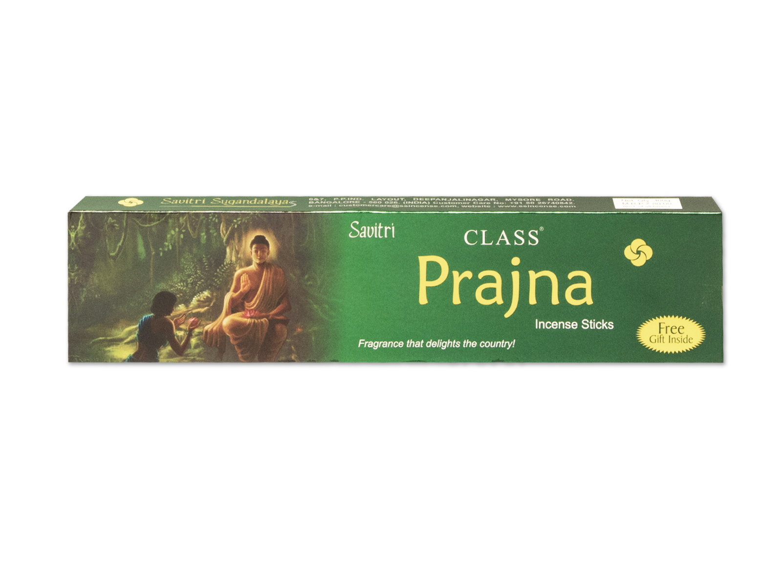 Prajna_big Box