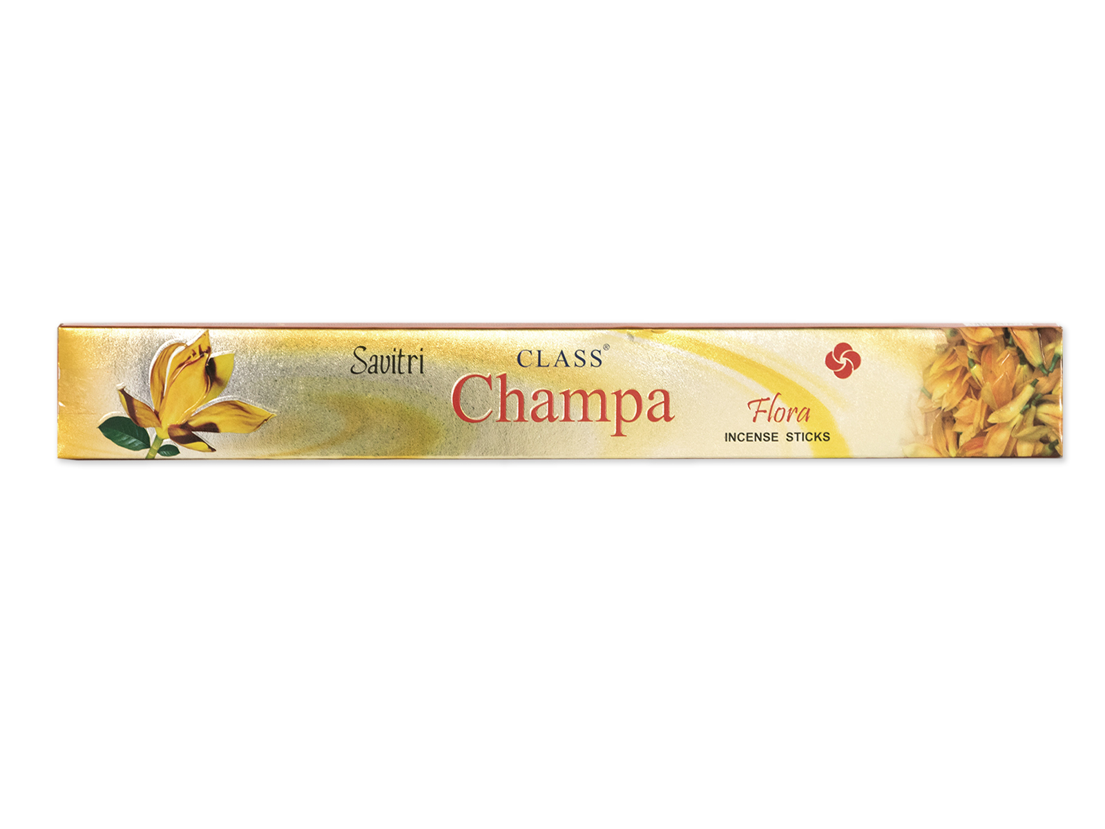 Champa_long Box